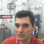 Eduardo Aparecido dos Santos