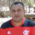 lima-neto2004