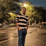 Arthur Samuel Campos Alves