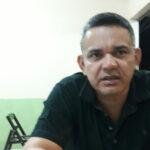 Silvio Martins da Silva
